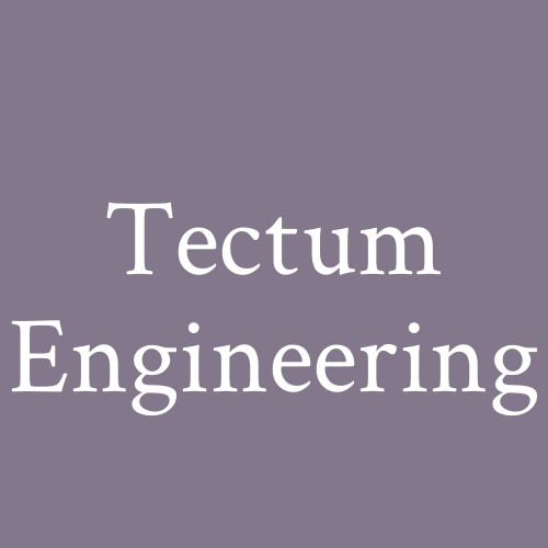 Tectum Engineering