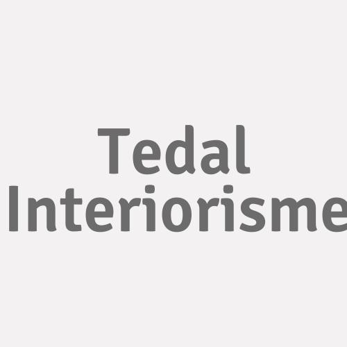 Tedal Interiorisme