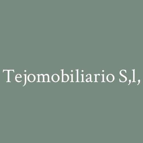 Tejo Mobiliario S.L.