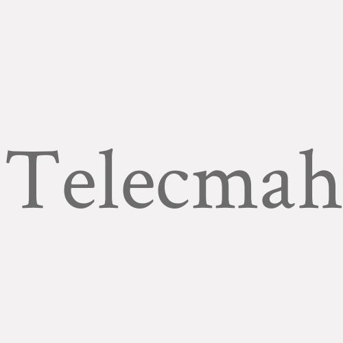 Telecmah