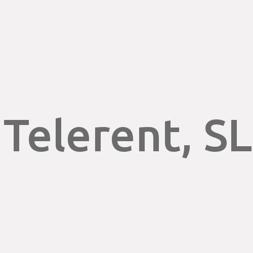 Telerent, S.l.