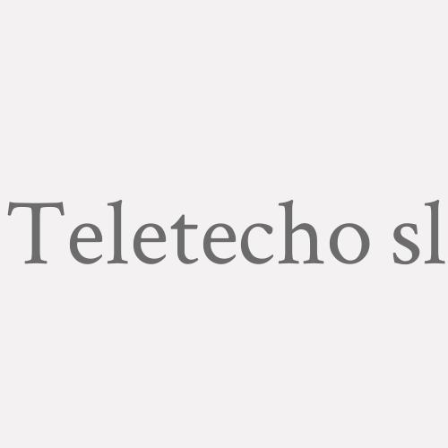 Teletecho S.l.