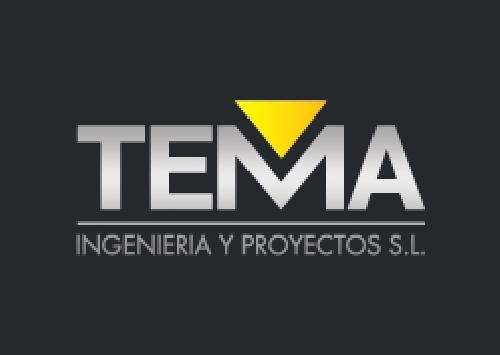 Tema Ingenieria y Proyectos
