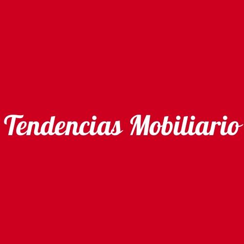 Tendencias Mobiliario - Lugo - Tienda De Muebles