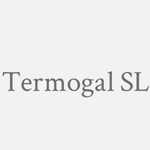 Termogal SL