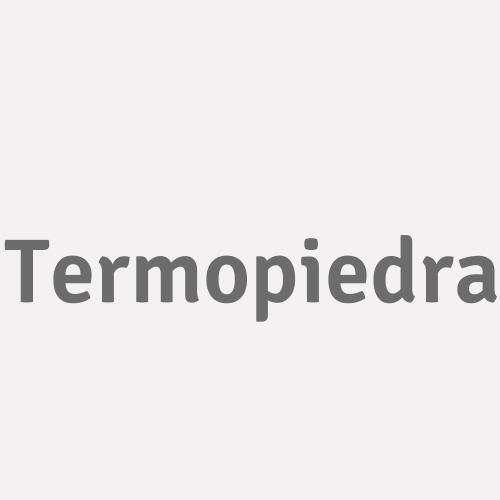 Termopiedra
