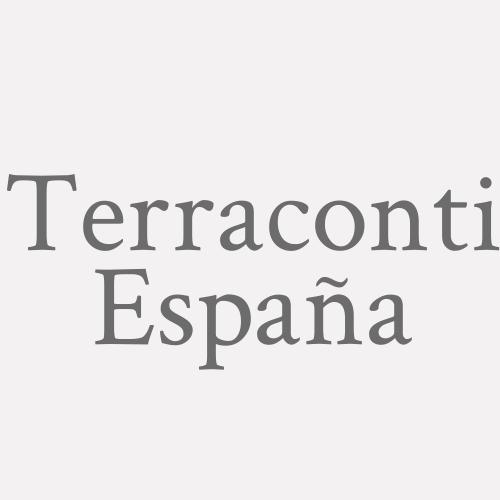Terraconti España