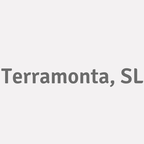 Terramonta, S.L.