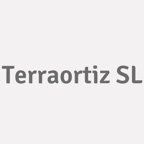 Terraortiz SL