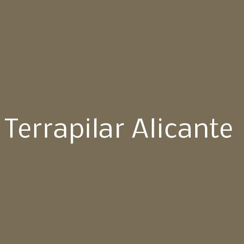 Terrapilar Alicante