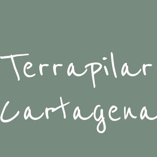 Terrapilar Cartagena