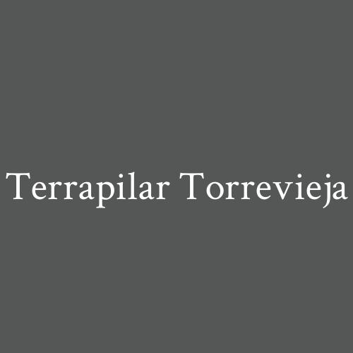 Terrapilar Torrevieja
