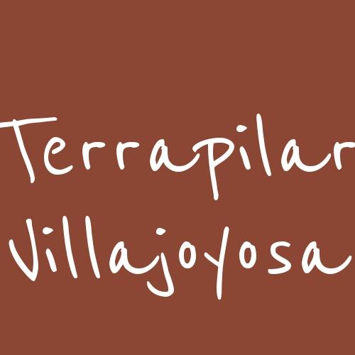 Terrapilar Villajoyosa