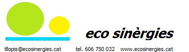 Eco Sinèrgies