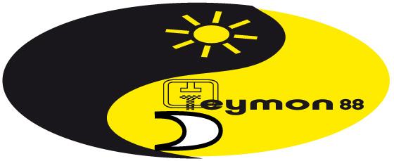 Teymon 88 SL