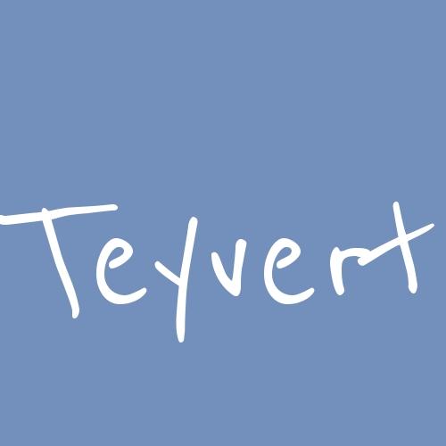 Teyvert