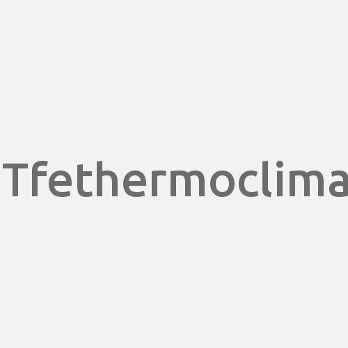 Tfe.thermoclima