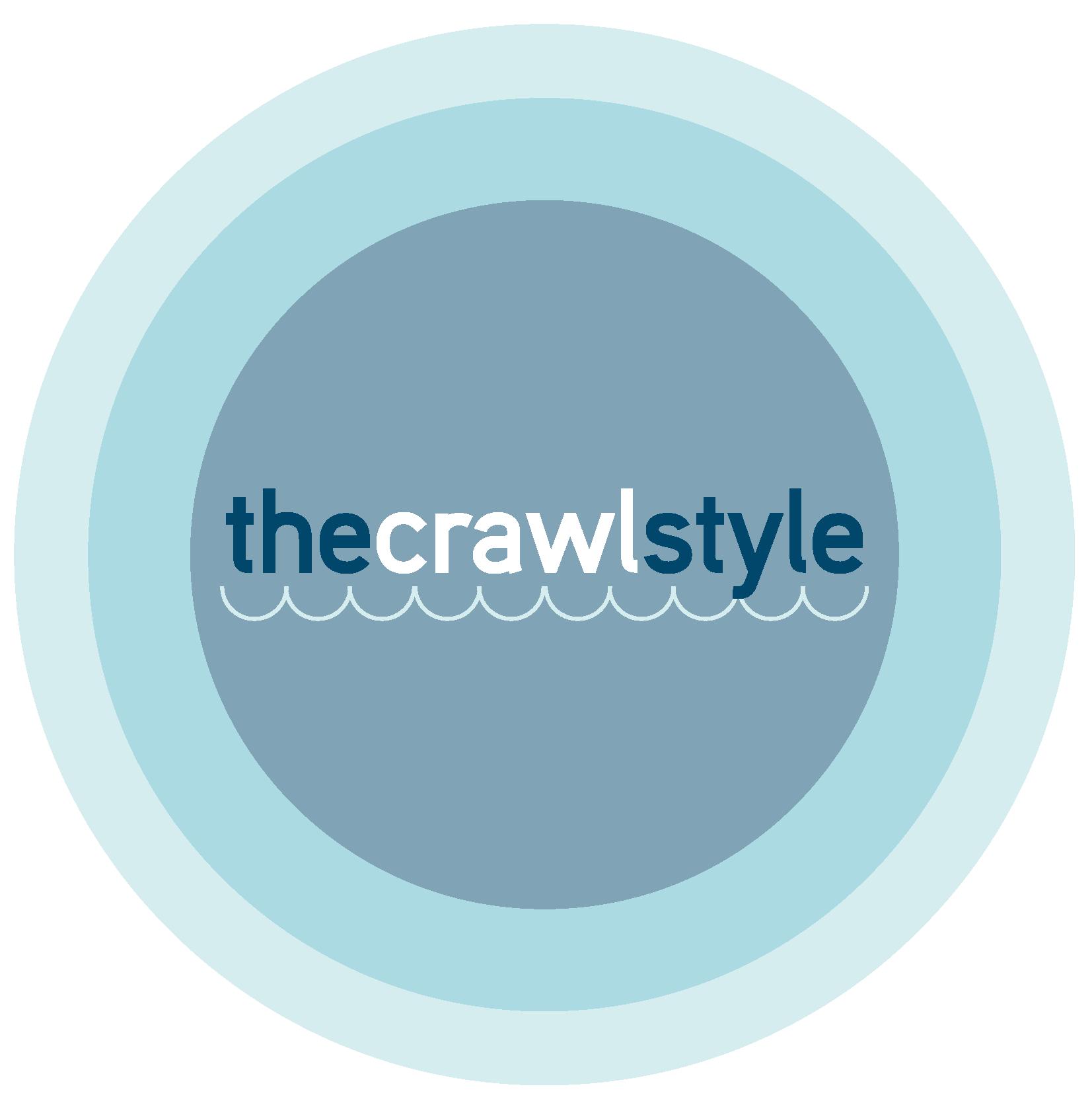 The Crawl Style