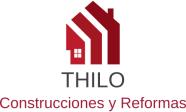 Thilo Construcciones Y Reformas