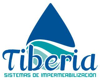 Tiberia