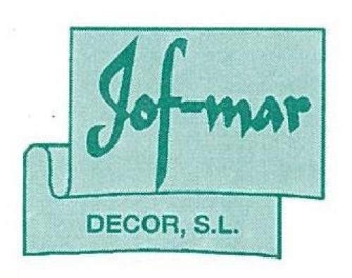 Jof-mar Decor, Sl