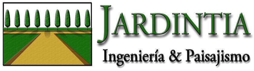 Jardintia