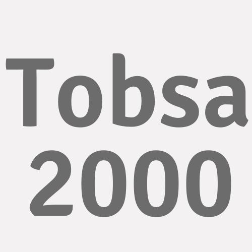Tobsa 2000