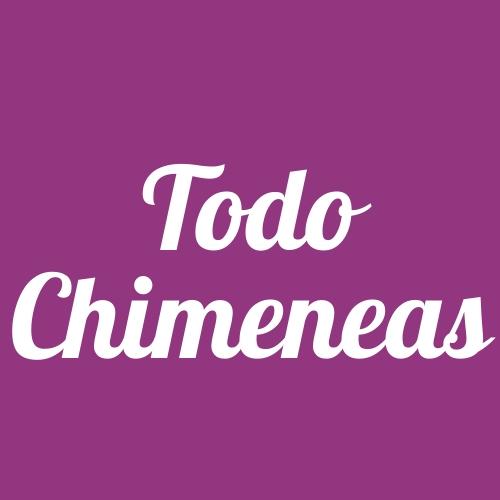 Todo Chimeneas