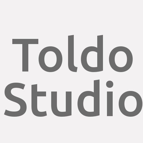 Toldo Studio