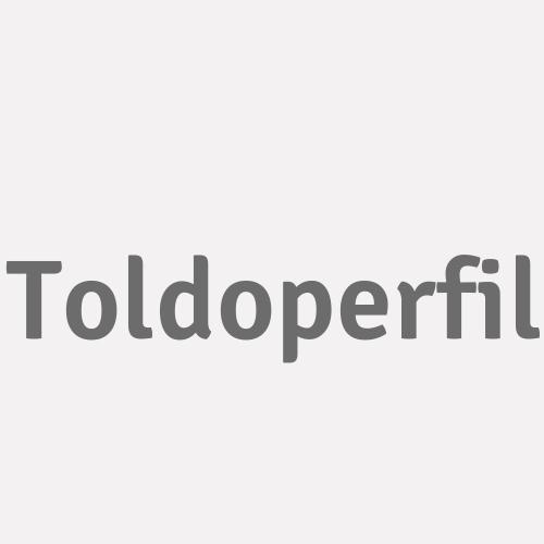 Toldoperfil
