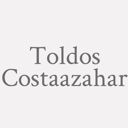 Toldos  Costaazahar