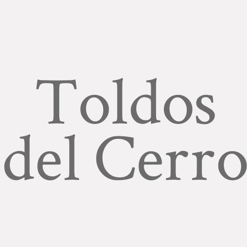 Toldos Del Cerro