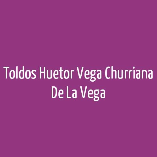 Toldos Huetor Vega Churriana de la Vega