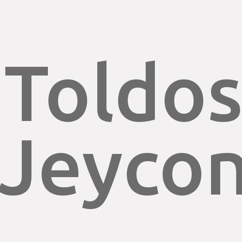 Toldos Jeycon