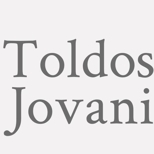 Toldos Jovani