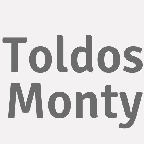 Toldos Monty