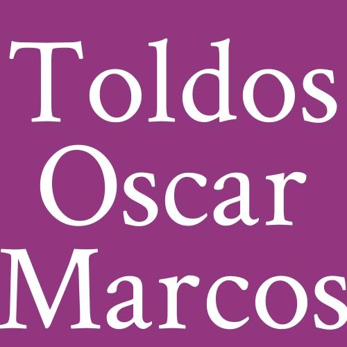 Toldos Oscar Marcos