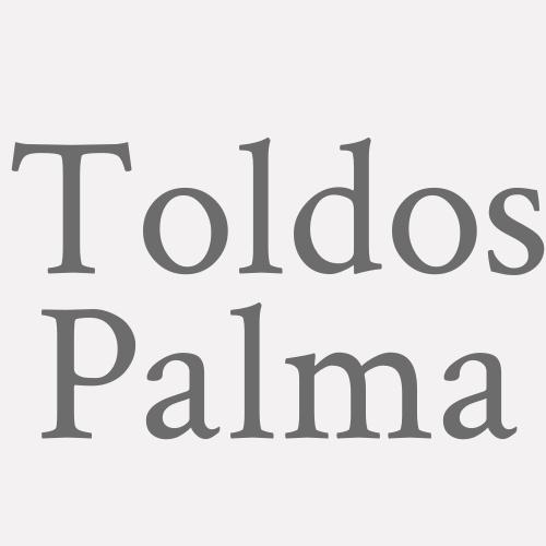 Toldos Palma