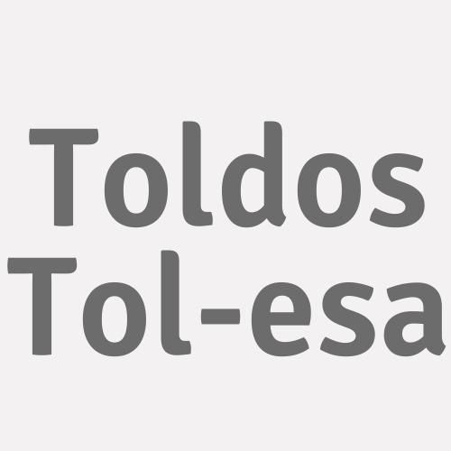 Toldos Tol-esa
