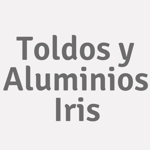 Toldos y Aluminios Iris