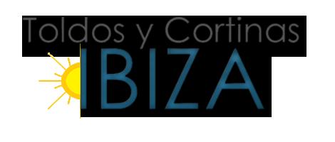 Toldos Y Cortinas Ibiza