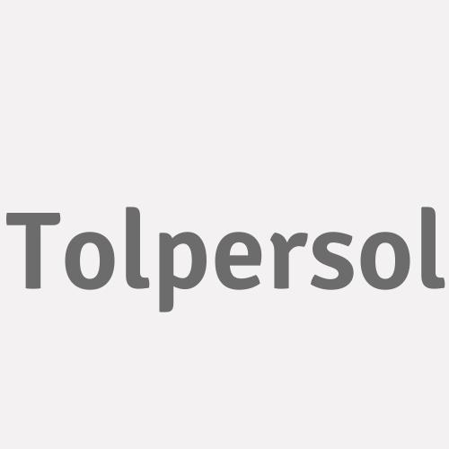 Tolpersol