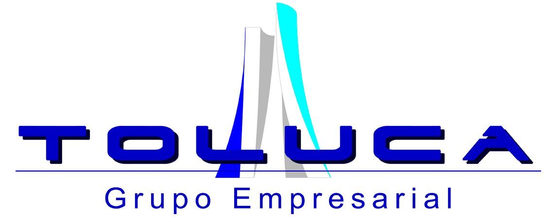 Toluca Grupo Empresarial S.l.