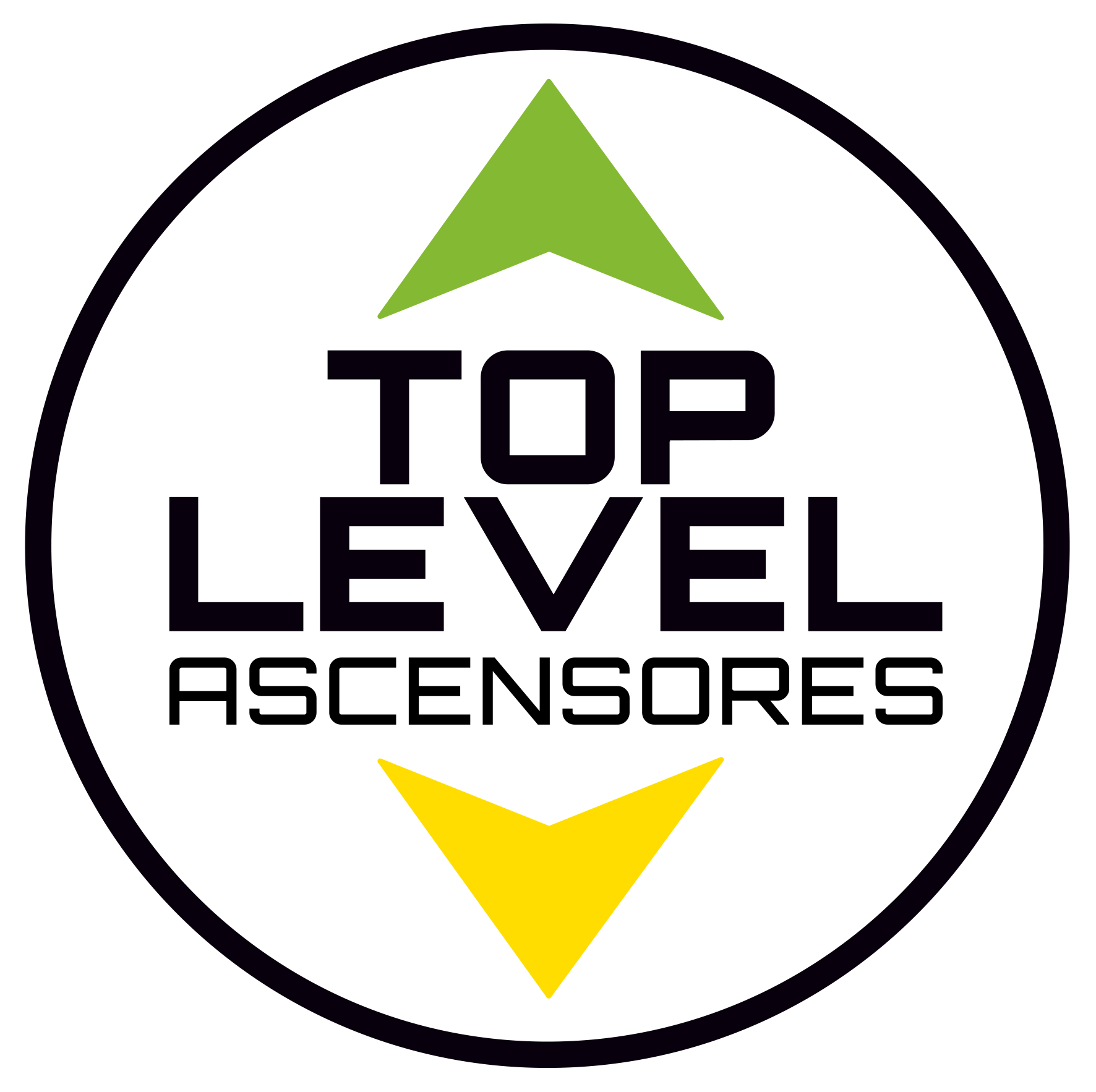 Top Level Ascensores