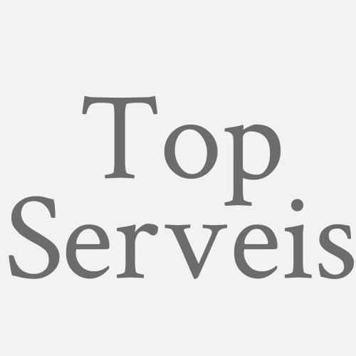 Top Serveis
