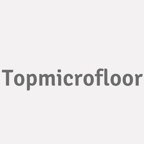 Topmicrofloor