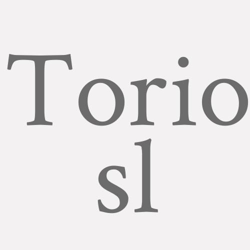 Torio Sl