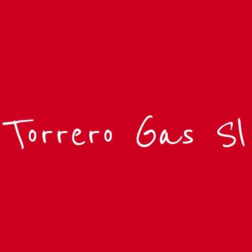 Torrero Gas S.L.