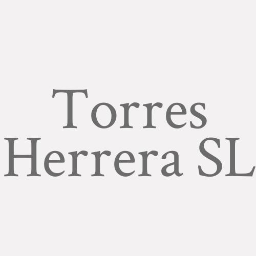 Torres Herrera S.L