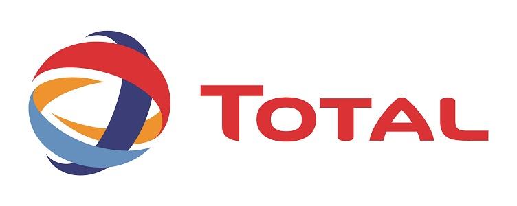 Total Gas Y Electricidad España S.a.